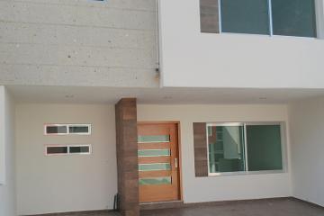 Foto de casa en venta en Milenio III Fase A, Querétaro, Querétaro, 2584430,  no 01