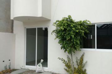 Foto de departamento en venta en Jardines de Castillotla, Puebla, Puebla, 2579362,  no 01