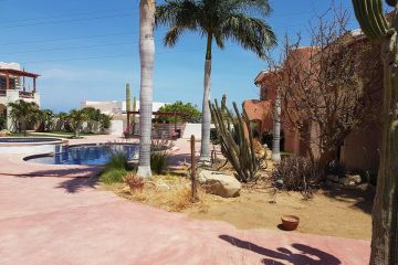 Foto de casa en renta en Cabo San Lucas Centro, Los Cabos, Baja California Sur, 2041339,  no 01