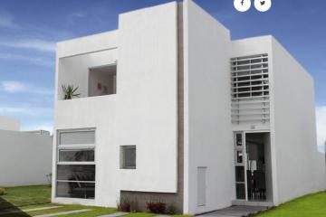 Foto de casa en venta en Rancho Santa Mónica, Aguascalientes, Aguascalientes, 4723727,  no 01