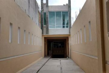 Foto de edificio en renta en Centro, San Martín Texmelucan, Puebla, 1567922,  no 01