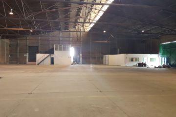 Foto de nave industrial en renta en Zona Industrial, Guadalajara, Jalisco, 2796576,  no 01