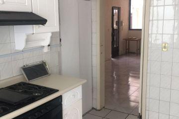 Foto de casa en renta en Educación, Coyoacán, Distrito Federal, 2203307,  no 01