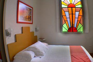 Foto de departamento en renta en Centro, Puebla, Puebla, 2835881,  no 01