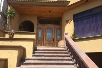 Foto principal de casa en venta en paseo loma dorada, loma dorada 806833.
