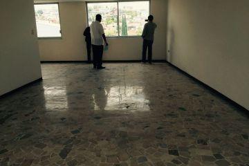 Foto de edificio en renta en Belisario Domínguez, Puebla, Puebla, 2880444,  no 01