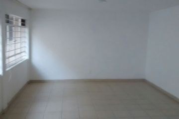 Foto de casa en renta en Parque San Andrés, Coyoacán, Distrito Federal, 2024627,  no 01