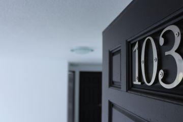 Foto de departamento en renta en Portales Norte, Benito Juárez, Distrito Federal, 3015506,  no 01