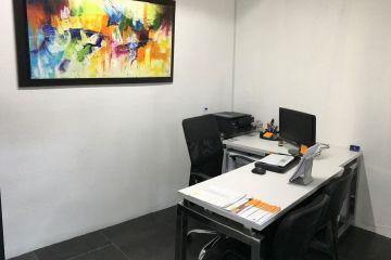 Foto de oficina en renta en Arcos, Guadalajara, Jalisco, 4599172,  no 01