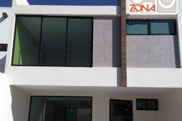Foto de casa en venta en Lomas del Valle, Puebla, Puebla, 2894109,  no 01