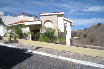 Foto de casa en venta en Las Cañadas, Zapopan, Jalisco, 2233276,  no 01