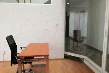 Foto de oficina en renta en Residencial Patria, Zapopan, Jalisco, 4682361,  no 01