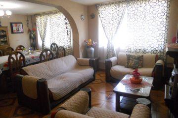 Foto de casa en venta en Carlos Hank Gonzalez, Iztapalapa, Distrito Federal, 2748915,  no 01