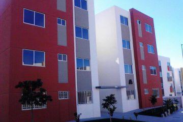 Foto de departamento en venta en Industrial Pacífico II, Tijuana, Baja California, 1497785,  no 01