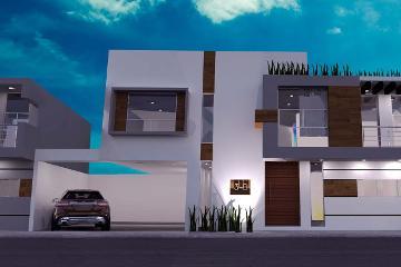 Foto de casa en condominio en venta en Momoxpan, San Pedro Cholula, Puebla, 2771052,  no 01