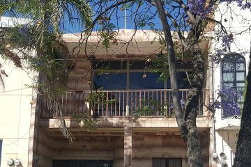 Foto de casa en renta en Las Flores, Aguascalientes, Aguascalientes, 3031449,  no 01