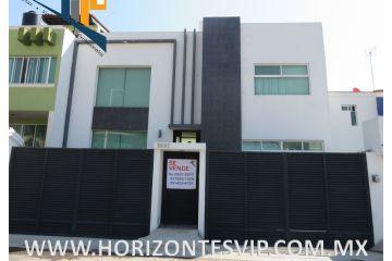 Foto de casa en venta en Residencial de La Barranca, Guadalajara, Jalisco, 2794524,  no 01
