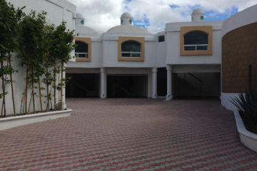 Foto de edificio en venta en Panorama, Corregidora, Querétaro, 2832254,  no 01