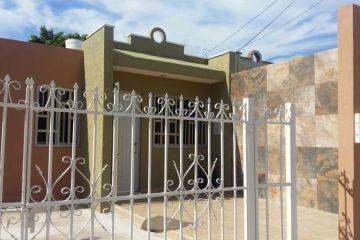 Foto de casa en venta en Juan Pablo II, Mérida, Yucatán, 4712862,  no 01