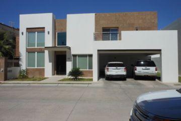 Foto de casa en venta en La Rioja Residencial, Hermosillo, Sonora, 1428283,  no 01
