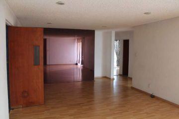 Foto de departamento en renta en Del Valle Sur, Benito Juárez, Distrito Federal, 1521807,  no 01