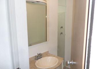 Foto de departamento en venta en Santa Maria La Ribera, Cuauhtémoc, Distrito Federal, 2951698,  no 01