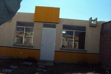 Foto de casa en venta en La Ribera, San Francisco de los Romo, Aguascalientes, 1631152,  no 01