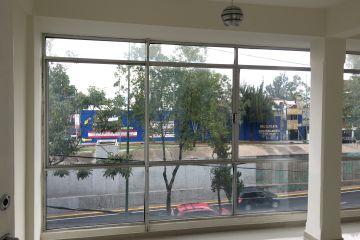 Foto de departamento en venta en Álamos, Benito Juárez, Distrito Federal, 2427617,  no 01