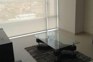 Foto de departamento en renta en Anahuac I Sección, Miguel Hidalgo, Distrito Federal, 1369291,  no 01