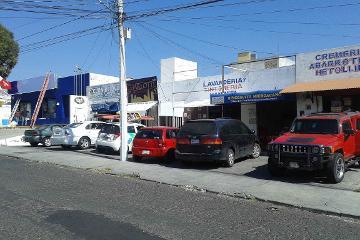 Foto de local en venta en Villas de Santiago, Querétaro, Querétaro, 2855961,  no 01