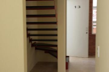 Foto de casa en renta en La Herradura, Cuautlancingo, Puebla, 2956994,  no 01