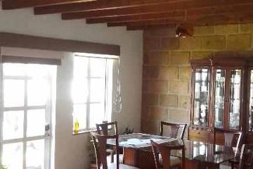 Foto de casa en renta en Cuajimalpa, Cuajimalpa de Morelos, Distrito Federal, 2994120,  no 01