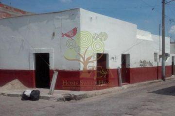 Foto de casa en renta en San Sebastián, San Luis Potosí, San Luis Potosí, 2760564,  no 01