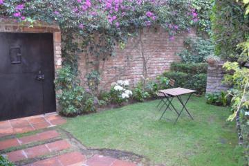 Foto de casa en renta en Lomas de Chapultepec V Sección, Miguel Hidalgo, Distrito Federal, 2472400,  no 01