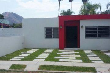Foto de casa en venta en Ribera del Pilar, Chapala, Jalisco, 4616468,  no 01
