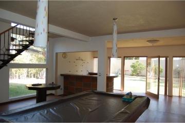 Foto principal de casa en venta en jurica, jurica 801587.