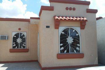 Foto de casa en venta en Urbi Villa Bonita 1er. Sector 2da. Etapa, Monterrey, Nuevo León, 2375147,  no 01