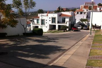 Foto principal de casa en renta en fray sebastian de aparicio, lomas del pedregal 372451.