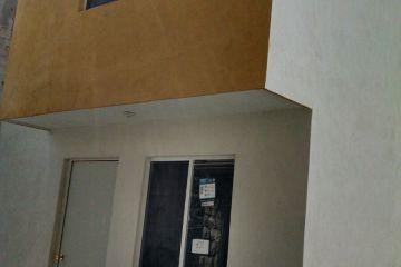 Foto de casa en venta en Residencial las Puentes Sector 1 Sección A, San Nicolás de los Garza, Nuevo León, 1483831,  no 01
