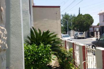 Foto de casa en venta en Las Puentes Sector 1, San Nicolás de los Garza, Nuevo León, 2855170,  no 01