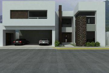 Foto de casa en venta en Valle Alto, Monterrey, Nuevo León, 1772779,  no 01