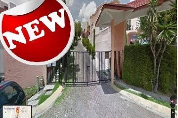 Foto de casa en condominio en venta en Valle de las Palmas, Huixquilucan, México, 2136635,  no 01