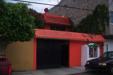 Foto de casa en venta en Novela Mexicana II, Ecatepec de Morelos, México, 2427337,  no 01