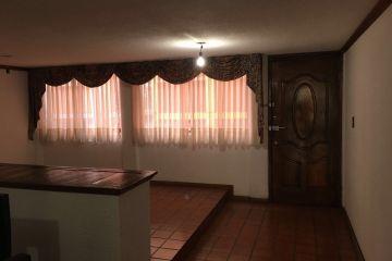 Foto de departamento en renta en Los Girasoles, Coyoacán, Distrito Federal, 2962435,  no 01