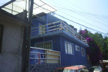 Foto de casa en venta en El Molino Tezonco, Iztapalapa, Distrito Federal, 2016766,  no 01