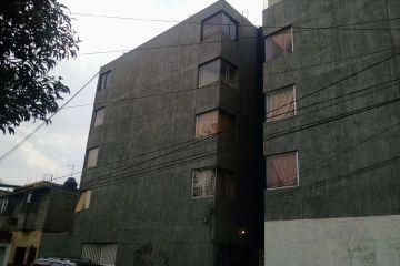Foto de departamento en renta en San Javier, Tlalnepantla de Baz, México, 2765874,  no 01
