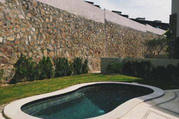 Foto de casa en renta en Cabo San Lucas Centro, Los Cabos, Baja California Sur, 2203878,  no 01