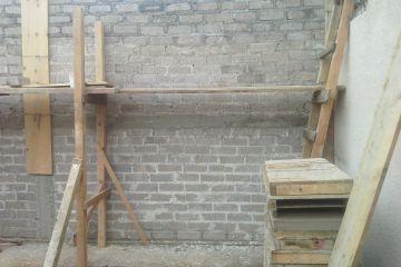 Foto de casa en venta en Guadalupana II Sección, Valle de Chalco Solidaridad, México, 2464157,  no 01