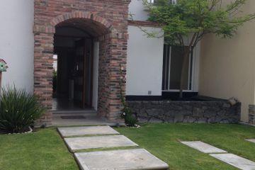 Foto de casa en venta en Residencial Haciendas de Tequisquiapan, Tequisquiapan, Querétaro, 1931969,  no 01
