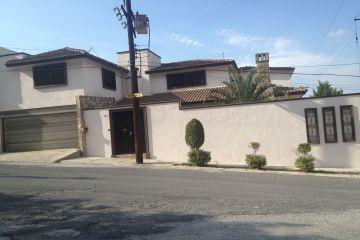Foto de casa en venta en Las Cumbres 5 Sector D-4, Monterrey, Nuevo León, 1879542,  no 01